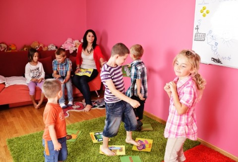 """Półkolonie dla dzieci i młodzieży """"Kreatywny dziennikarz"""" oraz """"Odkrywamy Talenty"""""""