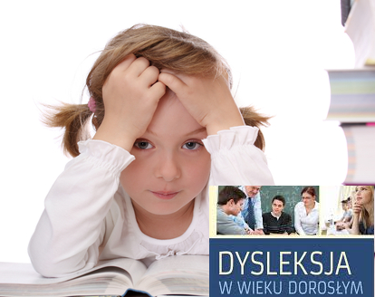 Obchody Europejskiego tygodnia świadomości dysleksji 2014
